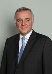 Carlos Antonio Díaz Vergara