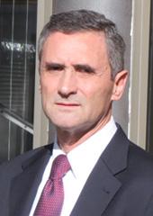Juan Eduardo Cortés