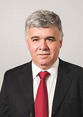 Pablo Marshall