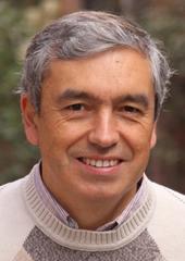 Rodrigo Fuentes San Martín