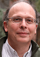 Claudio Sapelli González