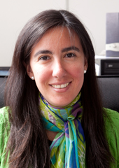 Victoria Valdés Vásquez