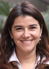 Verónica Mies