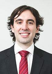Gastón Llanes