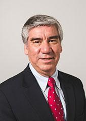 Julio Gálvez