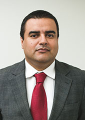 José Tessada