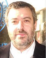 Camilo Cid y la seguridad social en Chile