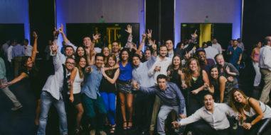 Fiesta MBA-UC 2015