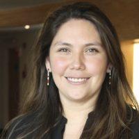 Cristina Bustos S.