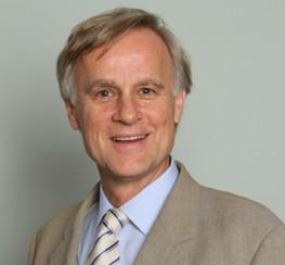 Klaus Schmidt-Hebbel y la economía chilena
