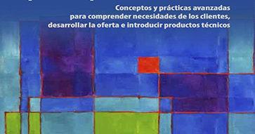 El desafío del marketing para empresas industriales