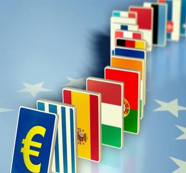 What Does the Greek Crisis Mean for Global Business? Colaboración de Rodrigo Cerda, profesor MBA-UC