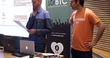 Santiago Startup Journeys: Club de Emprendimiento MBA-UC