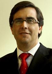 José Miguel Berguño