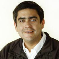 Julio Gutiérrez