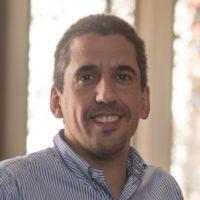 Álvaro Vial