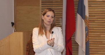 Robert Half: Tendencias y Desafíos del Mercado Laboral en Chile