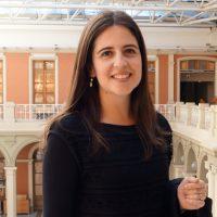 María Luisa Castro