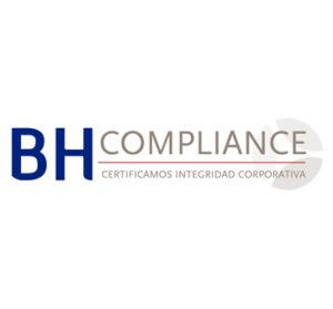 BHcompliance