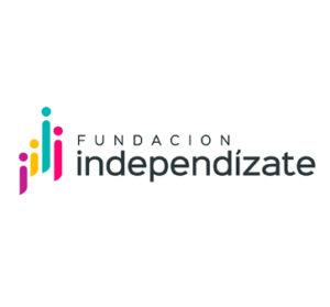 Fundacion-independizate