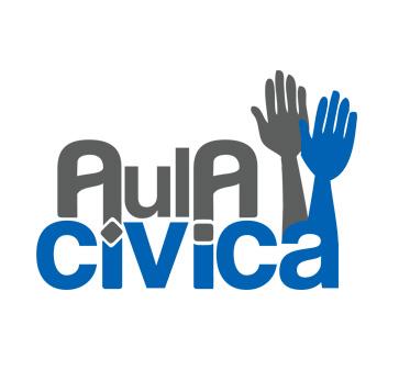 Logo-Aula-Civica
