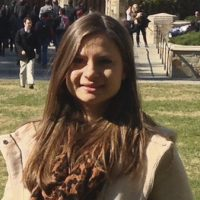 Rosalinda Fernández