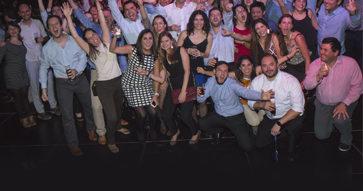 Fiesta MBA-2016