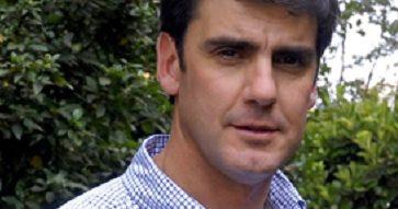 """Carlos Portales: """"El impacto de la reforma laboral en las empresas depende de la calidad en las relaciones laborales internas de las organizaciones"""""""