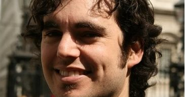 """Sebastián Gatica: """"Las empresas B entienden su rol público más allá de su operación"""""""