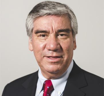 """Julio Gálvez: """"Mi objetivo es escribir un libro de finanzas y gestión financiera de las empresas"""""""