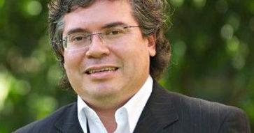 Claves para gestionar la innovación en una empresa por Héctor Madrid