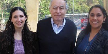 """Investigadoras ACCDIS: """"El cáncer gástrico es un gran problema de salud en Chile"""""""