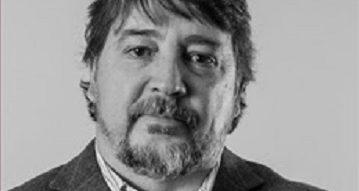 """Eduardo Walker: """"Una debilidad del sistema de pensiones es precisamente su complejidad""""."""