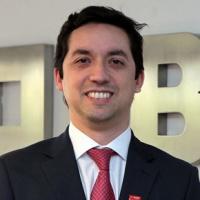 Carlos Henríquez