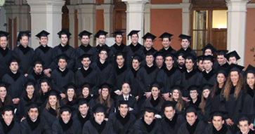 Ranking internacional: MBA UC lidera medición en Chile y es la segunda mejor en América Latina