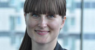 Testimonio Theresa Kollnig, alumna de intercambio en MBA-UC