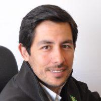 Ariel Donoso