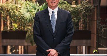 UC designa a José Miguel Sánchez Callejas como decano de la Facultad de Ciencias Económicas y Administrativas por un segundo período
