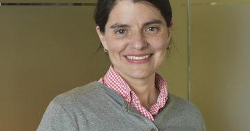 Entrevista a la alumna MBA UC Mariana Morel