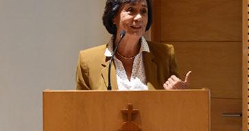 """Negociar o Morir: Lanzamiento del libro """"Negociación Inteligente""""por Nureya Abarca"""