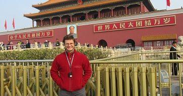 China, un país de contrastes y con grandes oportunidades
