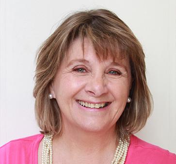 ¿Qué se necesita para una buena exposición oral? Soledad Puente nos entrega 5 tips para una presentación adecuada