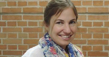 Columna de Marta del Sante: ¿Por qué es relevante la contabilidad en las pymes?