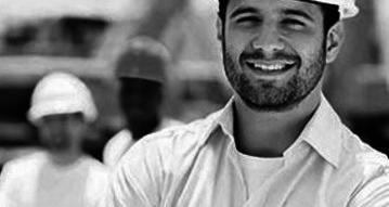 Fundación Carlos Vial Espantoso llama a las pymes del país a fortalecer y medir sus relaciones laborales, postulando a su Premio Pyme.