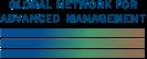 GNAM, Global Network for Advanced Management