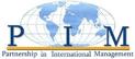 PIM (Partnership in International Management)