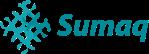 SUMAQ, Sumaq Alliance The Global Learning Network