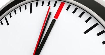 Time Management: La profesora Verónica Vásquez nos entrega tips para un buen manejo del tiempo.