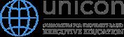 UNICON, Consortium for University-Based Executive Education