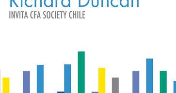 Richard Duncan en MBA UC